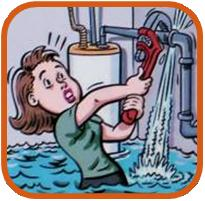 how to avoid winter plumbing issues fh furr