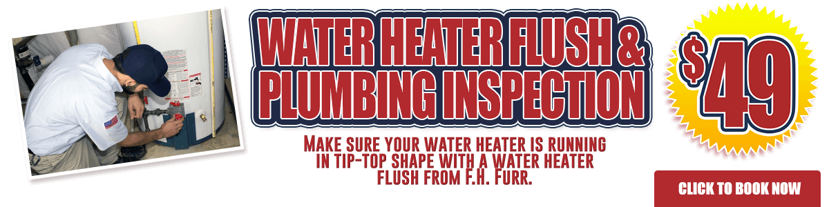 water-heater-flush-may-june-header.png