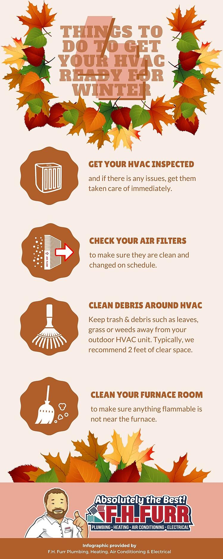 4 Ways To Get Your Furnace Ready For Winter.jpg