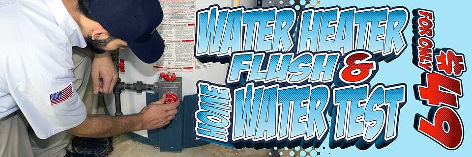49-water-heater-flush-water-test-header-landing-page