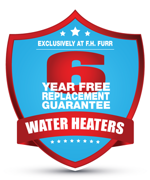 6-year-free-replacement-water-heater copy-1