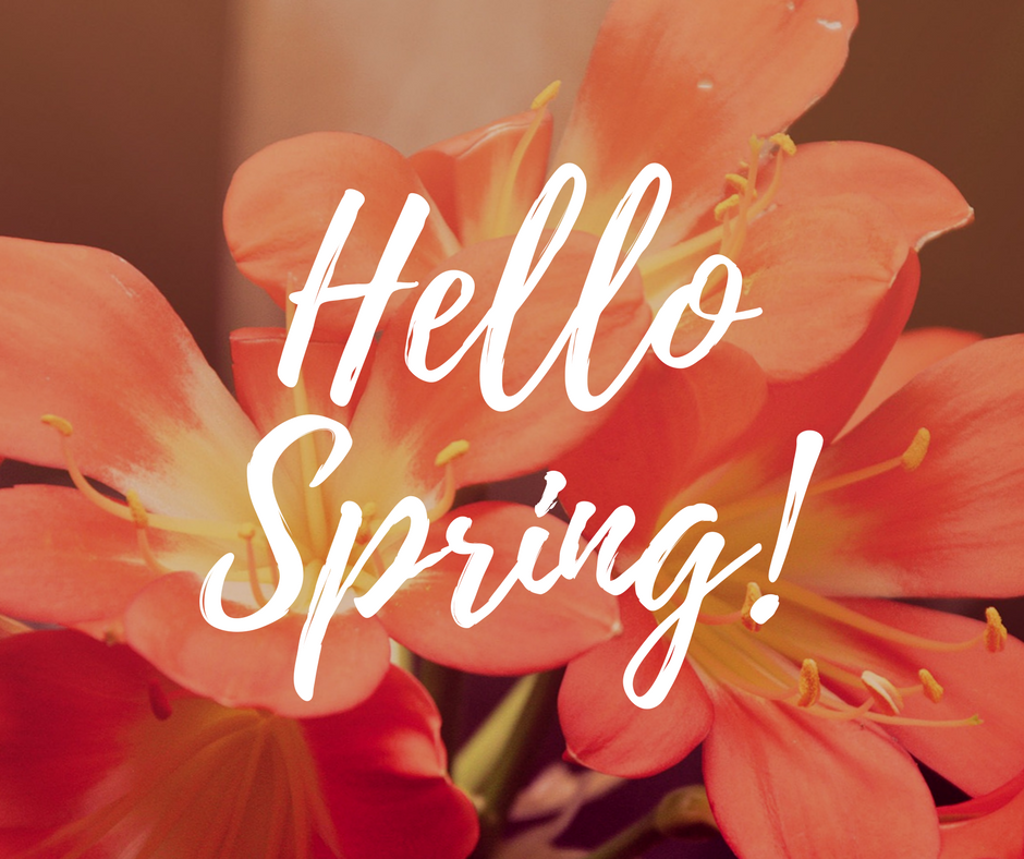 Spring has arrived!.png