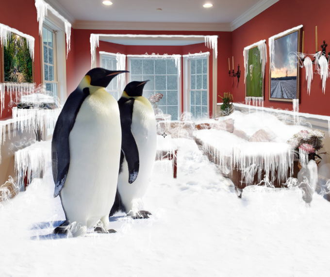 Penguins_In_Cold_Home.png