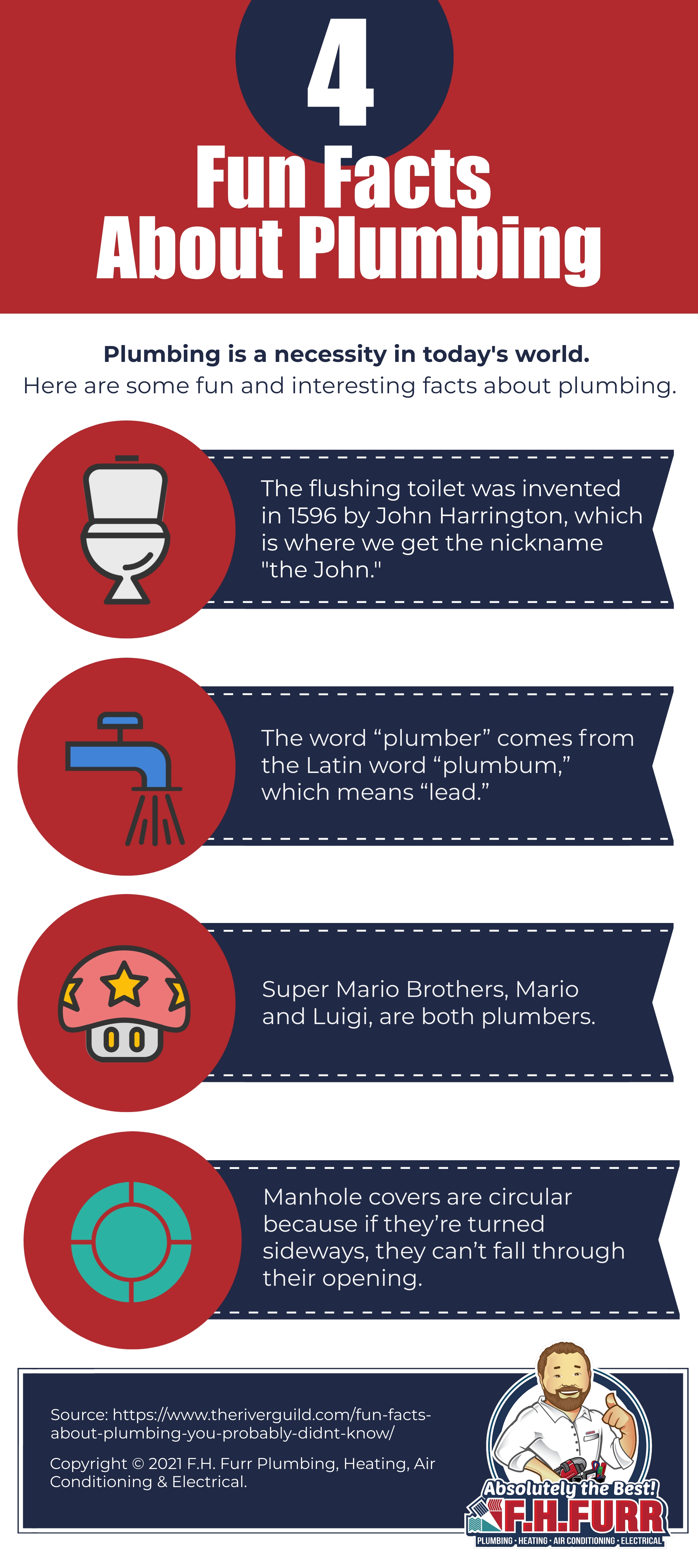 Copy-of-5-Fun-facts-about-electricty-3