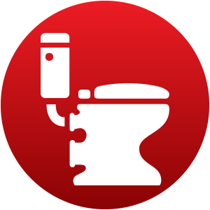 clogged-toilet-icon.png