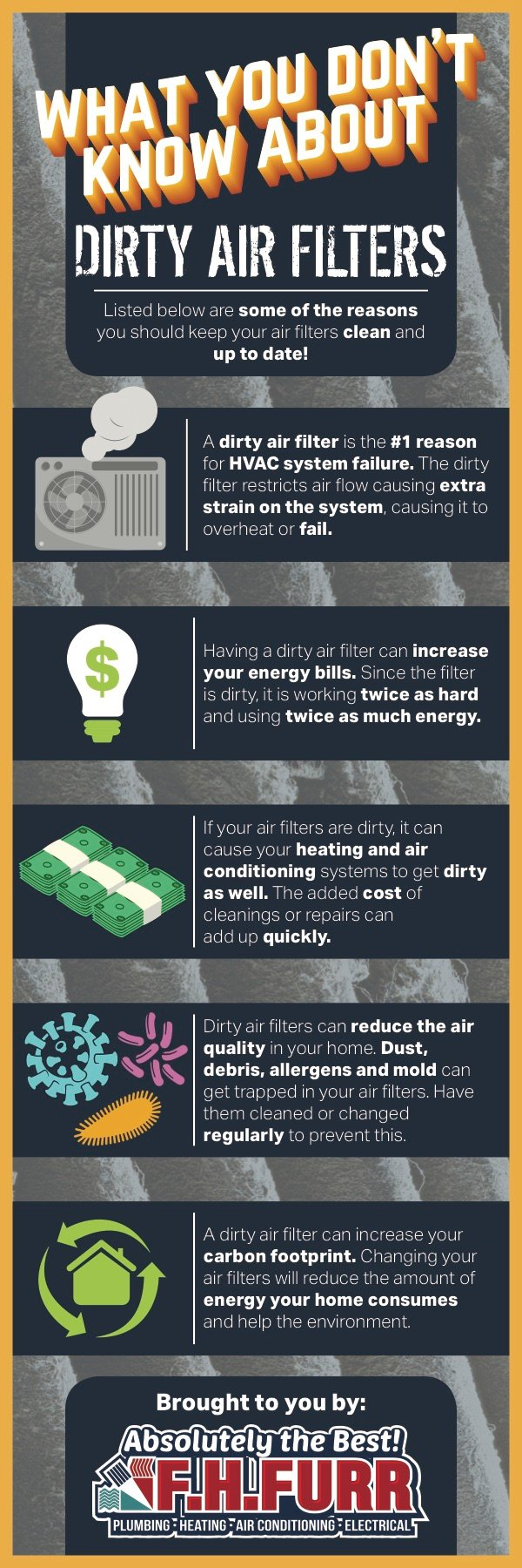 Indoor_Air_Quality_Infographic.jpg