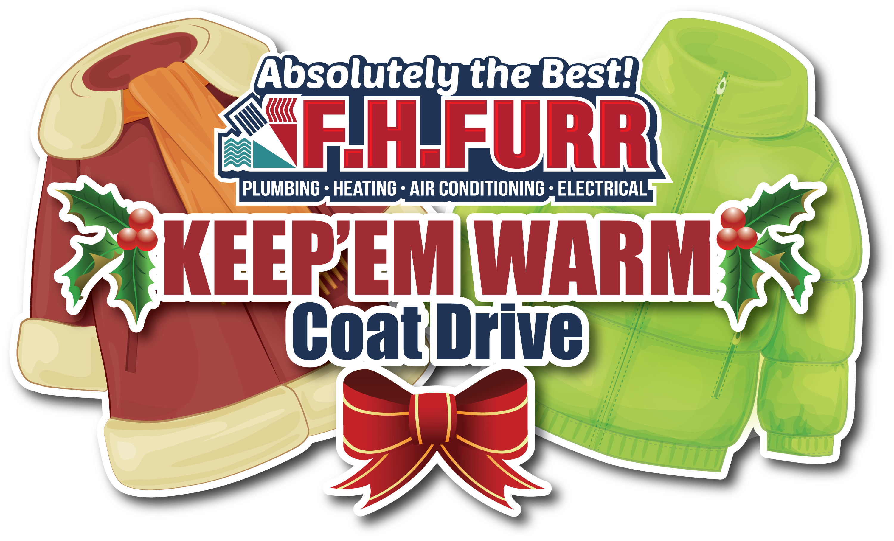 Keep-Em-Warm-Coat-Drive-Logo-3000px