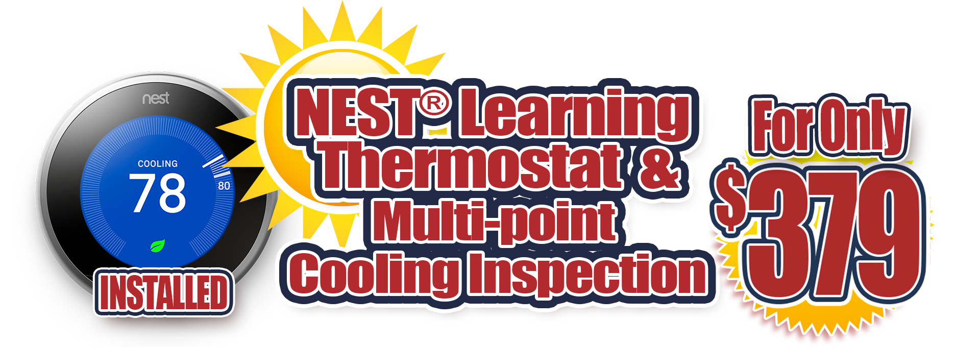 May-June Thermostat and Inspection- Page Header
