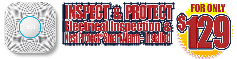 May-June-Electrical-Inspection-Nest-Protect-1