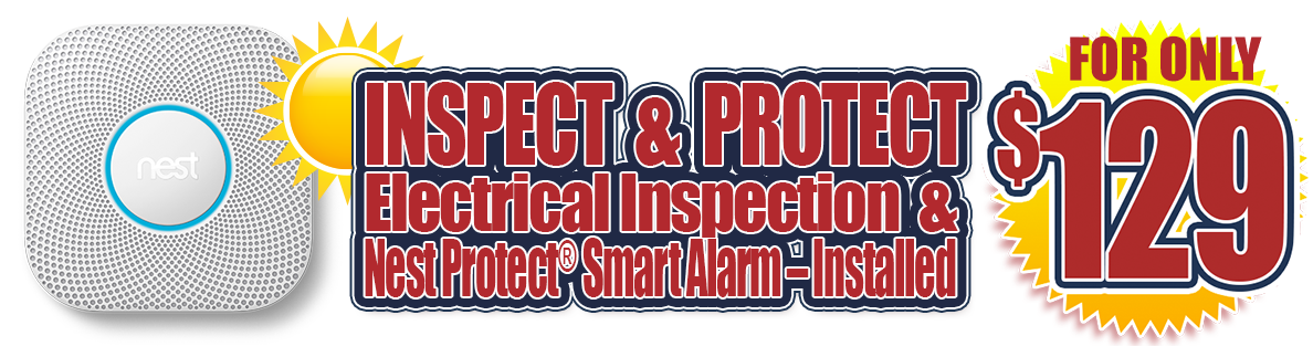 May-June-Electrical-Inspection-Page-Header-2