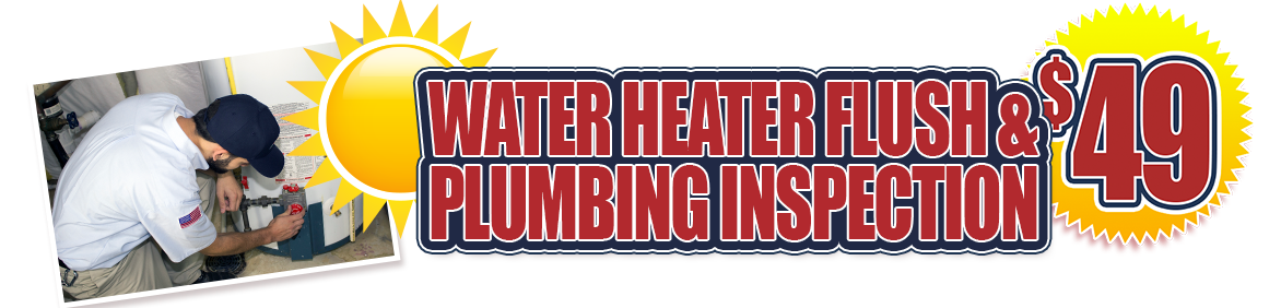 May-June-Water-Heater-Flush-Page-Header