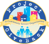 NOVA Project GiveBack.png