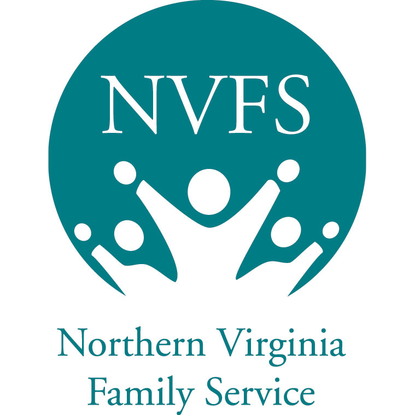 NVFS-1.png