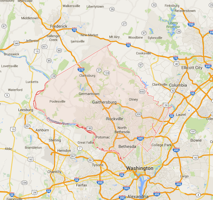 montgomery county md plumber electrician hvac technician service
