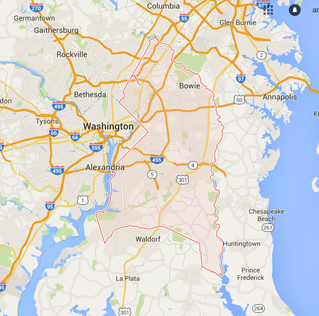 prince george county md electrician plumber hvac technician repair