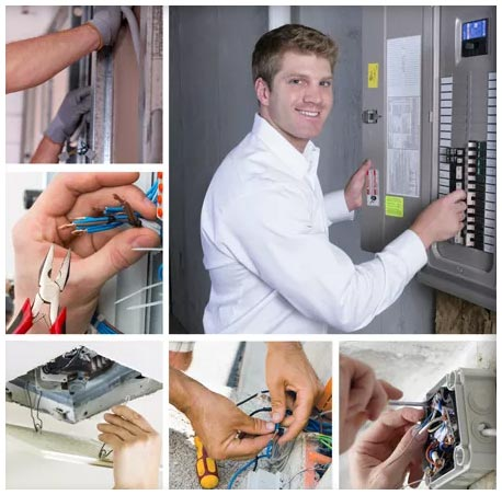 electrical-repair-services.jpg