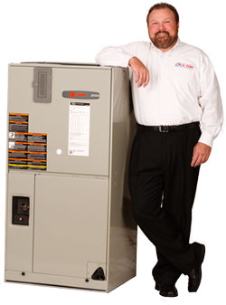 rockville md furnace repair heater repair