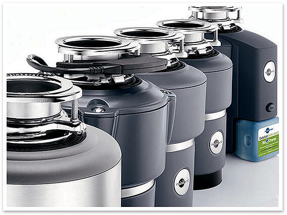 Image result for Garbage Disposal Replacement