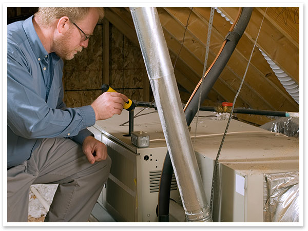 falls church va plumbing hvac electrical repair service
