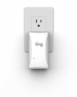 TING-IN-OUTLET