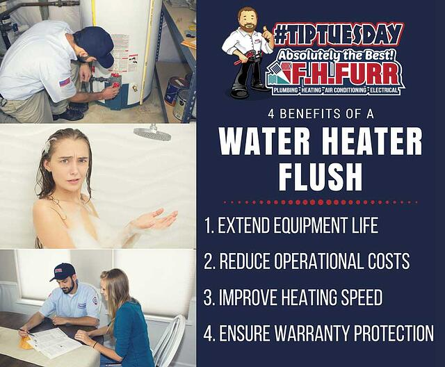 4-Benefits-Of-Water-Heater-Flush.jpg