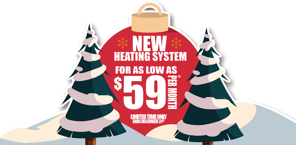as-low-as-59-heating-1