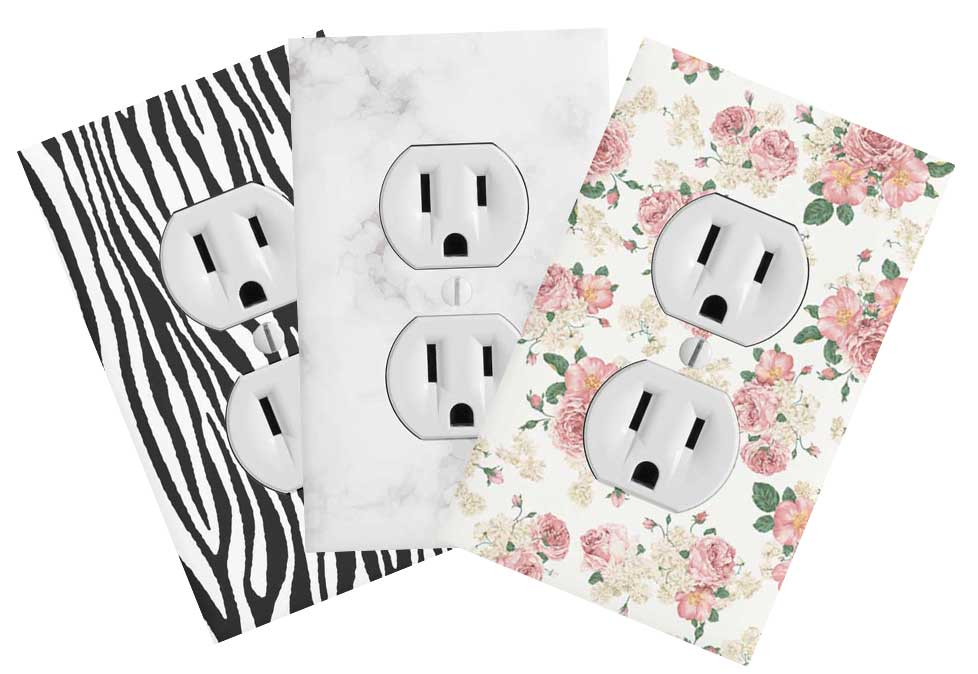 decorative-outlet-covers
