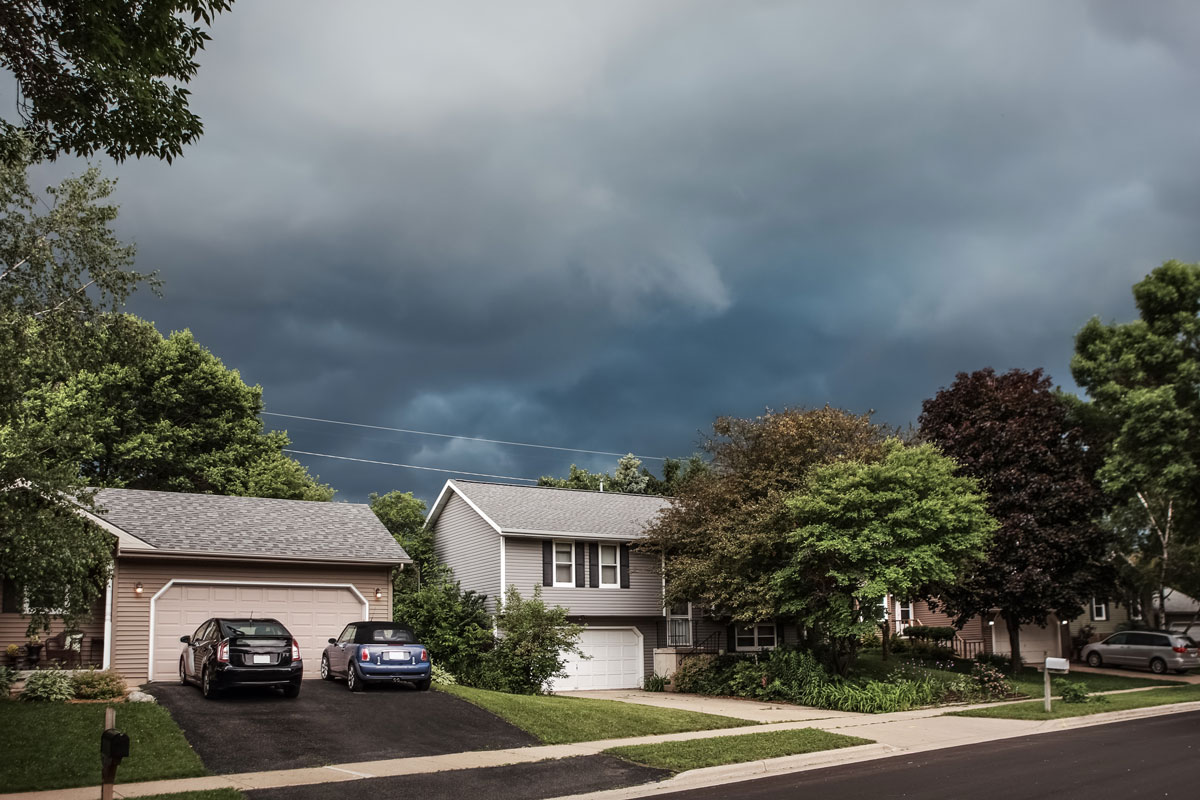 house-in-storm