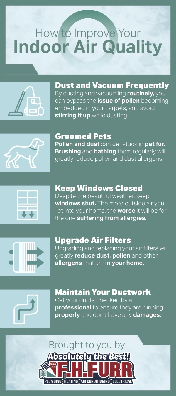 indoor_air_quality_inforgraphic.jpg