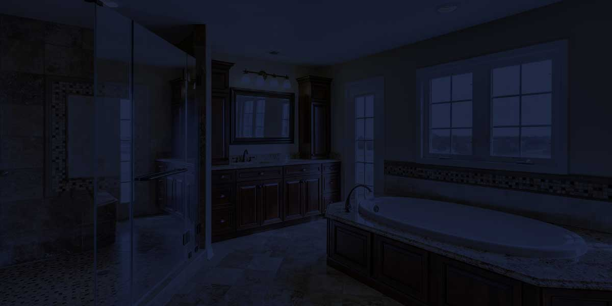bathroom-remodel-bottom.jpg