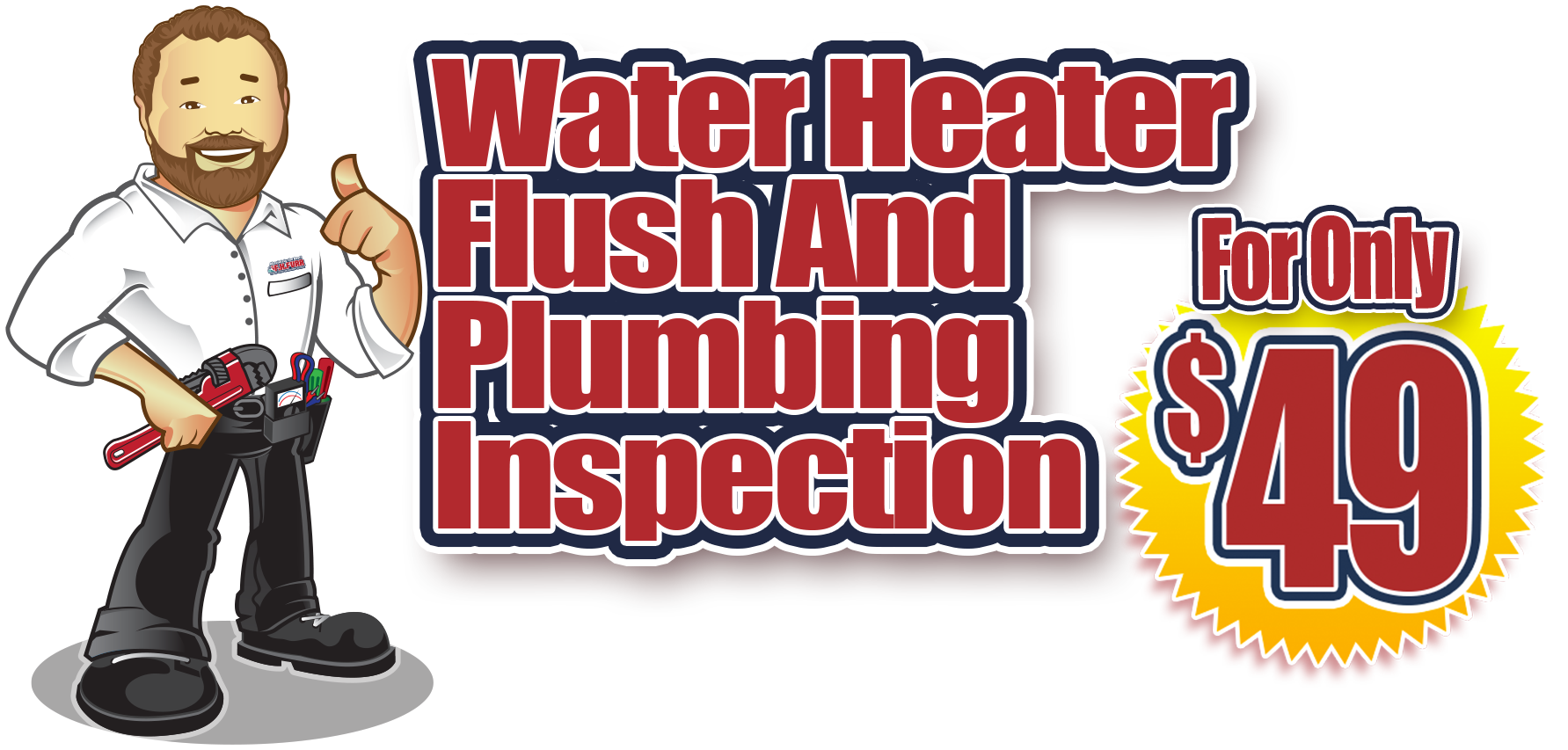 water-heater-flush-and-inspection-cartoon-furr.png
