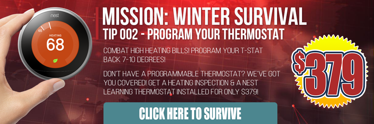 winter-survival-HVAC-website-header