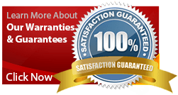 Warranties-And-Guarantees